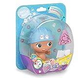 The Bellies - Mini Boby-Boo (Famosa 700015204) , color/modelo surtido