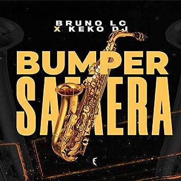 Bumper Safaera (feat. Keko DJ)
