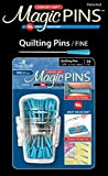 """Taylor Seville Magic Pins Fine Quilting1 3/4"""""""
