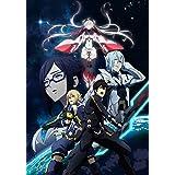 ファンタシースターオンライン2 エピソード・オラクル第9巻 Blu-ray通常版