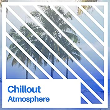 Chillout Atmosphere