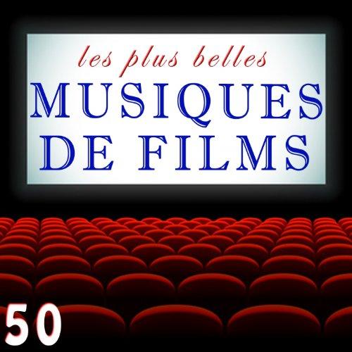 """La vie est belle (Thème principal) [Du film """"La vie est belle""""]"""