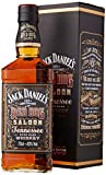 Jack Daniel's Red Dog Saloon Limited EditionWhiskey 70 cl