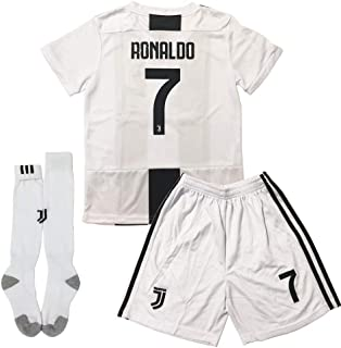 Best juventus new shirt 2018 Reviews