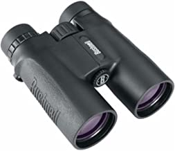 Best all purpose binoculars Reviews