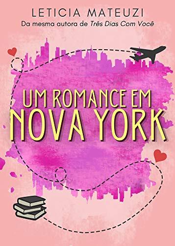 Um Romance em Nova York