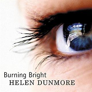 Burning Bright cover art