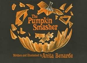 Best the pumpkin smasher Reviews