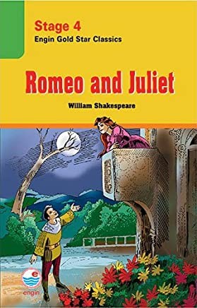 Romeo ve Juliet: Stage 4 - Engin Gold Star Classics