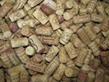 """Recycled, Premium Corks, Used, Natural , 100 , Wine Corks, From, Restaurants, Wineries, And, Shops, Around The, United States, Cork, Your, Bottles, Cork Kits, Art, Door Pulls, Drawer Pulls, And, Craft Projects, Most, Stoppers, Have A, Corkscrew Hole, in Them Which Makes Them Very, Unique, Since Each, Cork, Actually Comes, Recycled, From A, Wine Bottle, Lengths, of ,Corks, Vary, But, Are, About, 1-1/4"""" to 1-7/8"""" Long, 24mm, Acrost, Upc609722846677"""