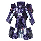 Transformers Cyberverse Ultra Class Shadow Striker E1910