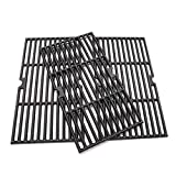 Best Grill Grates - Grill Valueparts Grill Grates for Charbroil 463436215 Replacement Review