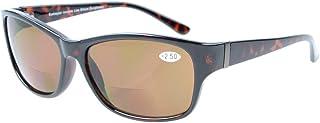 Eyekepper Bifocal Sunglasses Men Women