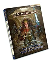 Pathfinder Lost Omens Pathfinder Society Guide P2