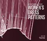 17th Century Women's Dress Patterns 2 /anglais (Dress Pattern 2)