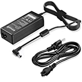 Kircuit(10FtExtraLong)ACAdapterfor LG-TV LED LCD Monitor Screen Charger Cord ADS-25FSG-19: 34UC79G 34UM69G-B 34UC98 32UD59 32MA70HY-P 29UM58-P 29UM68-P 27UD68-P 27UD68-W 25UM58 24UD58-B