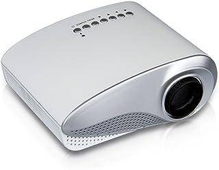 Amazon.es: Excelvan - Proyectores / TV, vídeo y home cinema ...