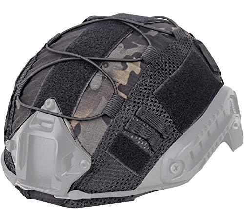 Top 10 best selling list for bj helmet cover