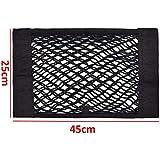 Zoom IMG-1 yizhet rete portaoggetti tasca oganizer