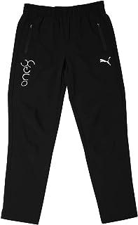 Puma Boy's Trackpants Track Pants