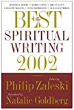 The Best Spiritual Writing 2002