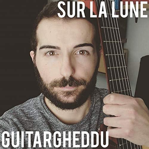 GuitarGheddu