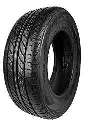 Bridgestone B390 TL 205/65 R15 94S Tubeless Car Tyre for Toyota Innova(All Models),Bridgestone India Private Limited,B390 TL