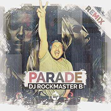 Parade (Remix)