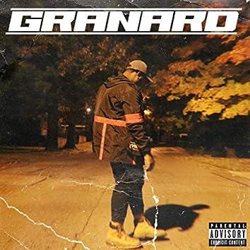 Granard
