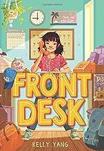 Front Desk PDF