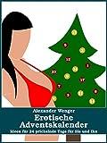 Erotik-Adventskalender