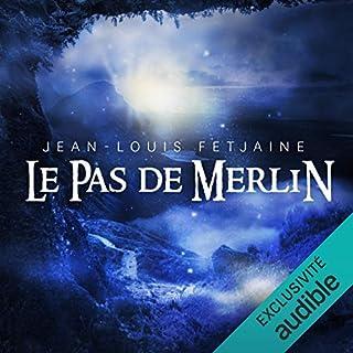 Le pas de Merlin Titelbild