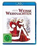 Weiße Weihnachten [Blu-ray]
