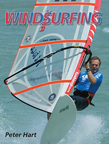 Windsurfing (English Edition)