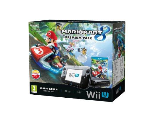 Nintendo Wii Consola Nueva nintendo wii consola  Marca Nintendo