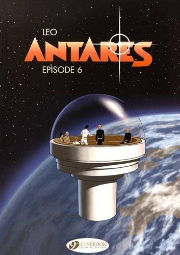 Antares 6