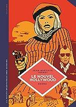 La petite Bédéthèque des Savoirs - Tome 7 - Le Nouvel Hollywood. D'Easy Rider à Apocalypse Now. de Thoret Jean-Baptiste