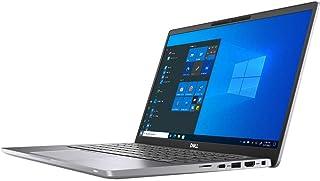 Dell (デル) Latitude 7000 7420 14インチ ノートパソコン - フルHD - 1920 x 1080 - Intel Core i7 (第11世代) i7-1185G7 クアッドコア (4コア) 3GHz - 16GB...
