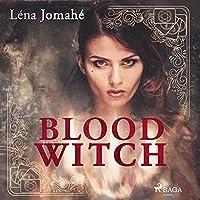Blood Witch livre audio