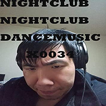 NIGHTCLUBDANCEMUSIC X0034
