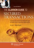Image of The Glannon Guide to Secured Transactions: Learning Secured Transactions Through Multiple-Choice Questions and Analysis, Second Edition (Glannon Guides)