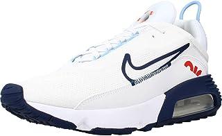 Nike Herren Sportschuhe AIR MAX 2090 SU21