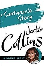 A Santangelo Story: A Bonus Story (Lucky Santangelo Book 11)