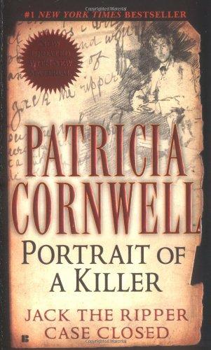 Portrait Of A Killer: Jack The Ripper -- Case Closedの詳細を見る