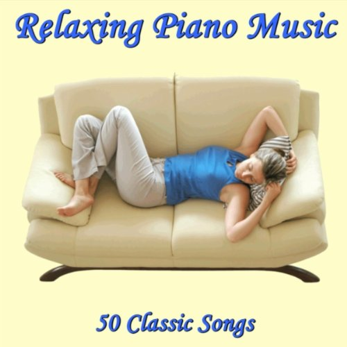 Astounding The Prayer Sager Foster By Piano Music Experts On Amazon Andrewgaddart Wooden Chair Designs For Living Room Andrewgaddartcom
