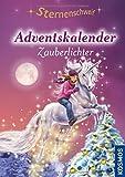 Sternenschweif - Adventskalender - Zauberlichter - 2017
