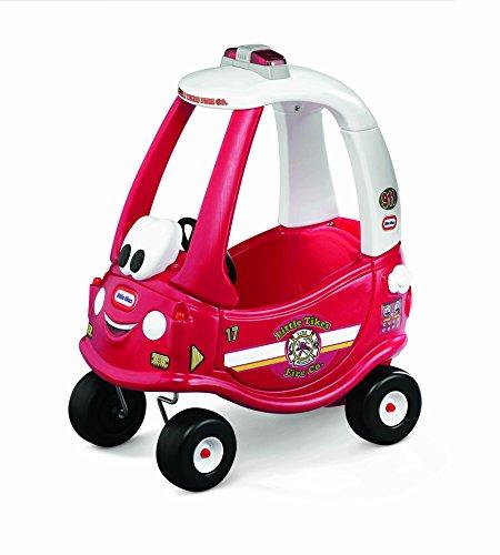 little tikes 172502E3 Toy