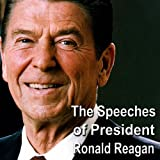 Ronald Reagan A Time for Choosing speeches Goldwater