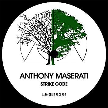 Strike Code