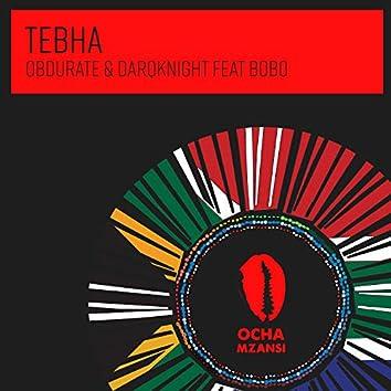 Tebha